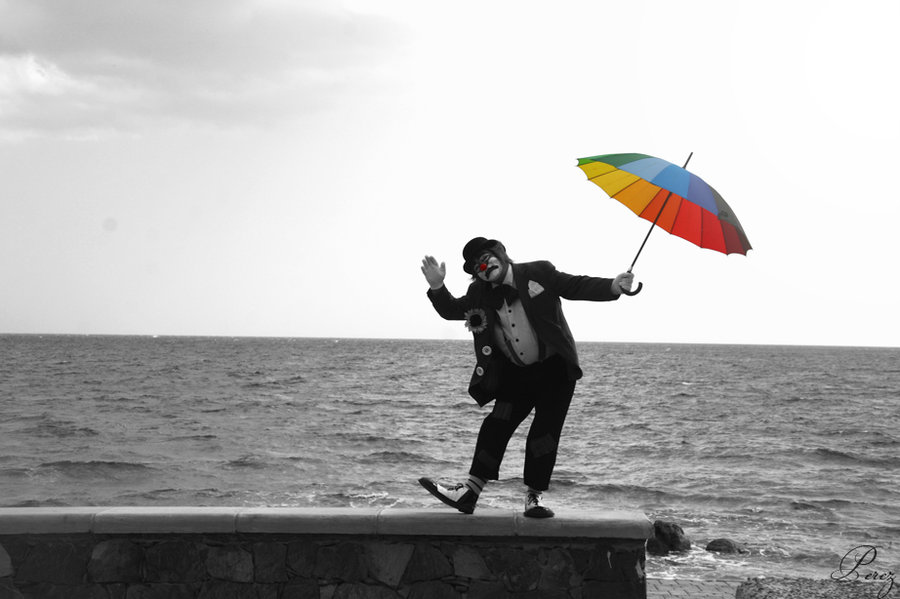feliz_soledad_by_heihachim