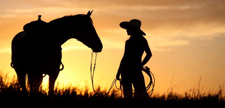 western-image