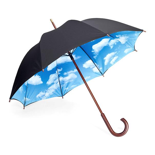 Paraguas-Originales-2
