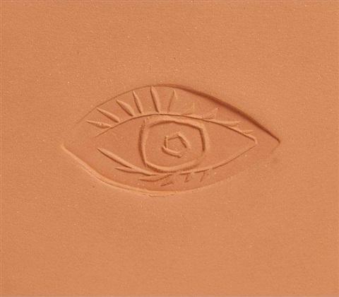 pablo-picasso-ovale-avec-oeil-b