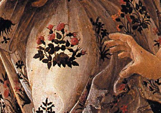 Detail_of_Flora's_skirt