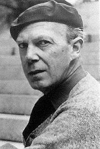 Gunnar-ekelof (002)