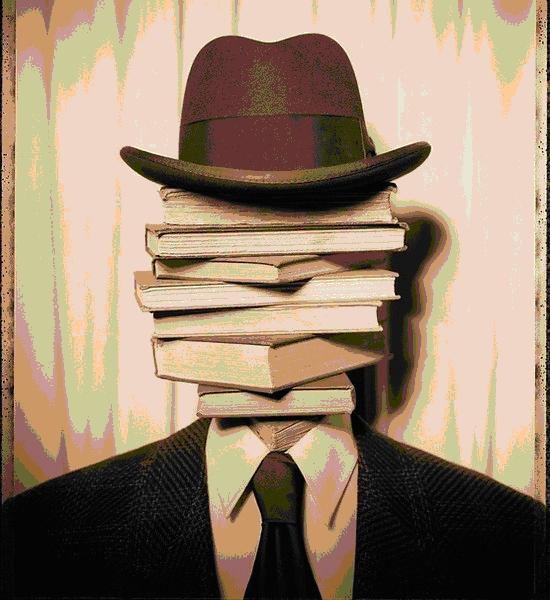 leer-bien-un-libro