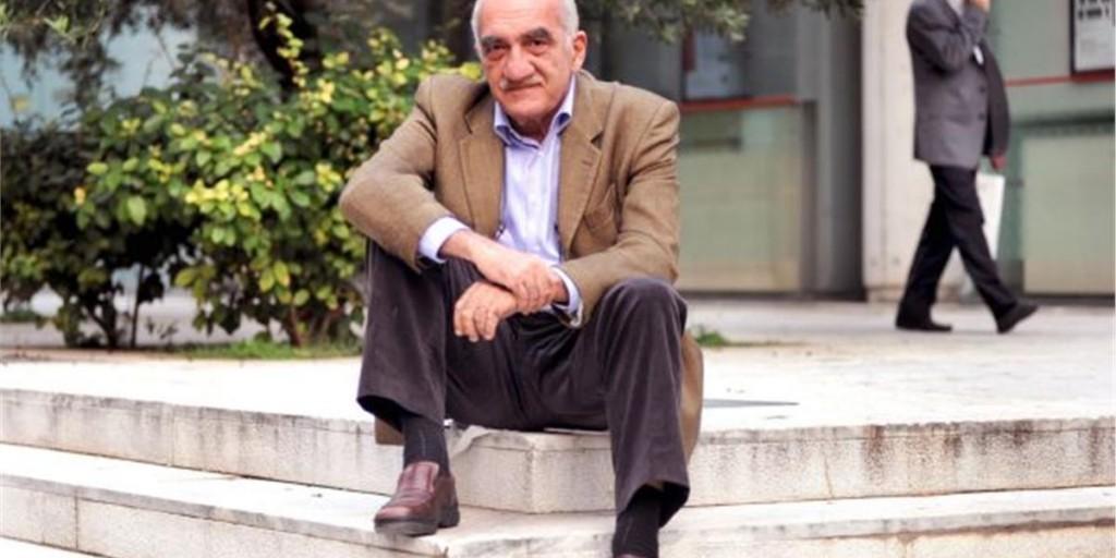 Soma - Achilles Kyriakidis